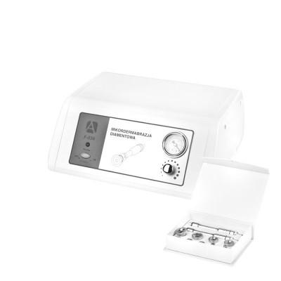 Апарат за микродермабразио