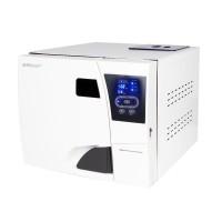 Автоклав с принтер LAFOMED - 18 литра