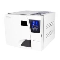 Автоклав с принтер LAFOMED - 23 литра