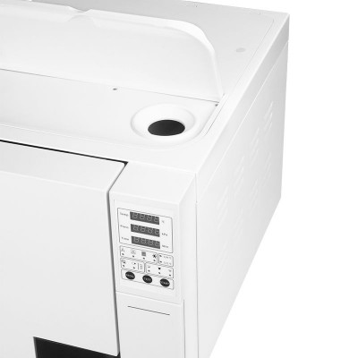 Автоклав WOSON с принтер - 18 литра