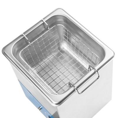 Автоматична ултразвукова вана