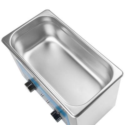 Автоматична ултразвукова вана 4 литра