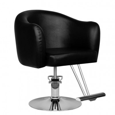 Базов фризьорски стол
