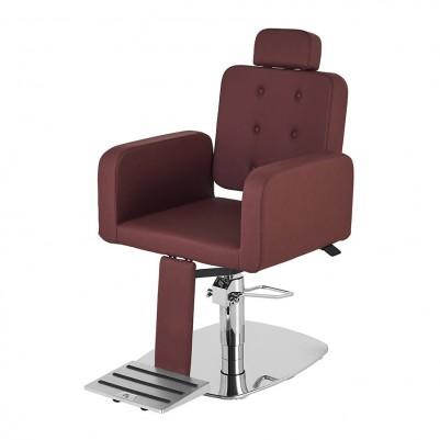 Бръснарски стол Adam