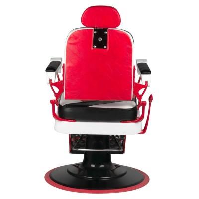 Бръснарски стол Артисан