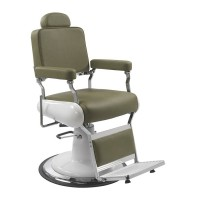 Бръснарски стол Dandy