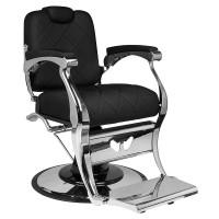Бръснарски стол Дарио
