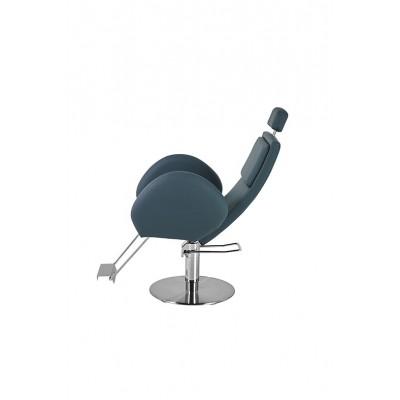 Бръснарски стол Gingerman