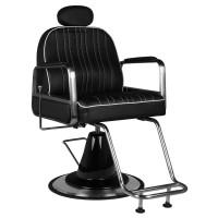 Бръснарски стол Лука
