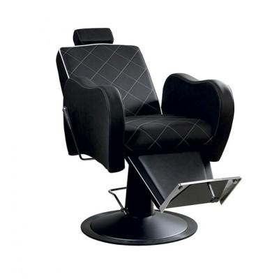Бръснарски стол Newton