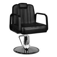 Бръснарски стол Уго