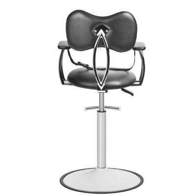 Детски фризьорски стол