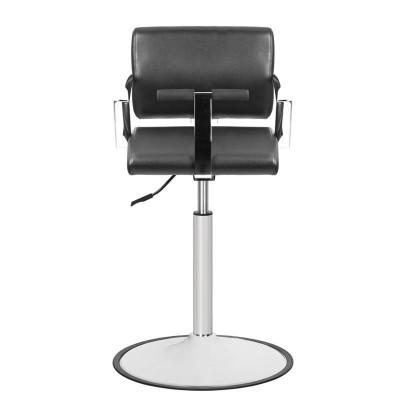 Детски стол за подстригване