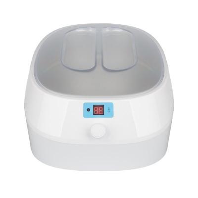 Дигитален уред за парафинотерапия