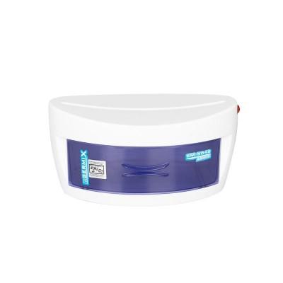 Единичен UV-C стерилизатор