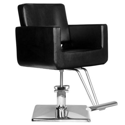 Елегантен фризьорски стол