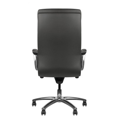 Елегантен козметичен стол