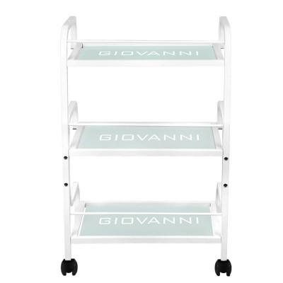 Елегантна козметична маса Giovanni