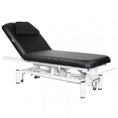 Електрическа масажна кушетка