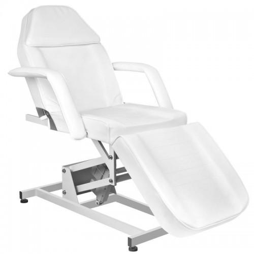 Електрически козметичен стол AZZURRO