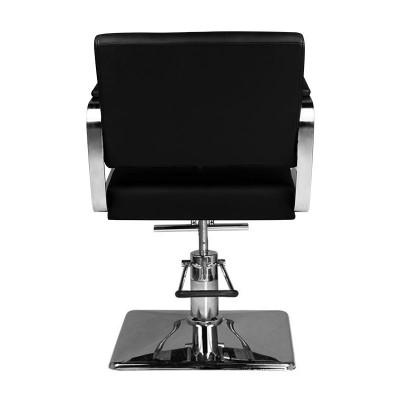 Ергономичен фризьорски стол