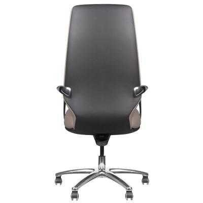 Ергономичен козметичен стол