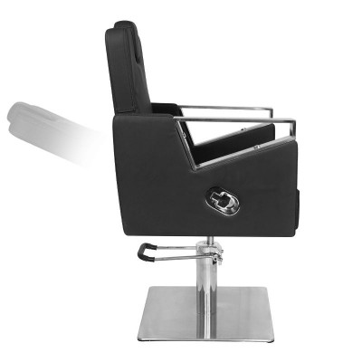 Фризьорски и бръснарски стол