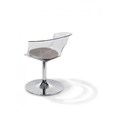 Фризьорски стол Apple
