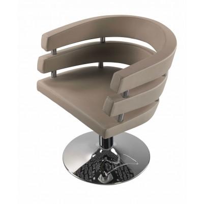 Фризьорски стол Avatar