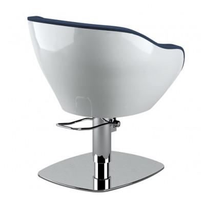 Фризьорски стол Curve