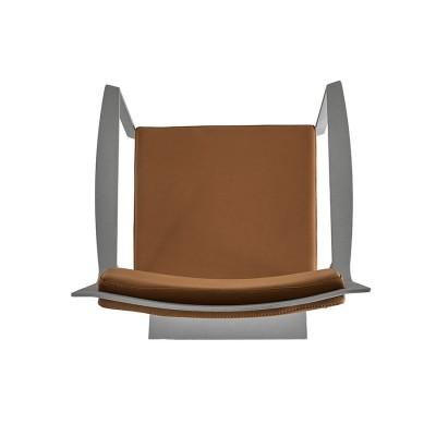Фризьорски стол Lupe
