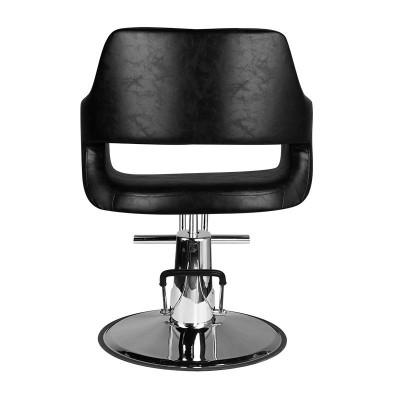 Фризьорски стол с повдигане