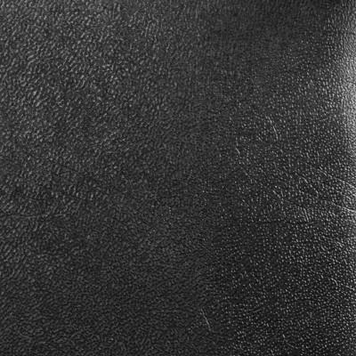 Фризьорски стол Турин - черен