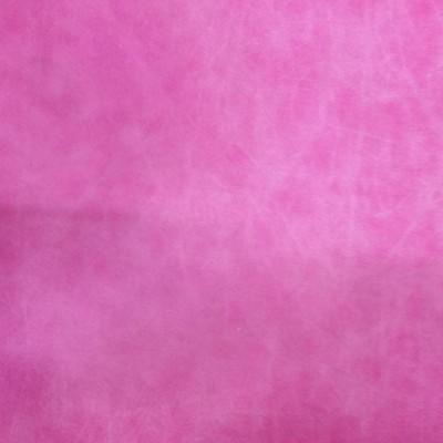 Фризьорски стол Женева - розов
