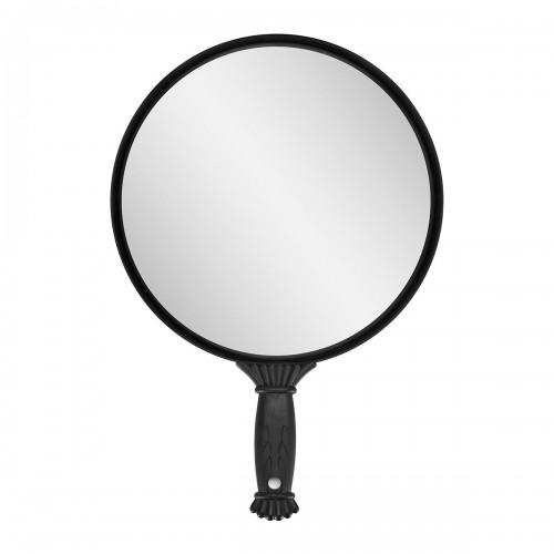 Фризьорско огледало с дръжка