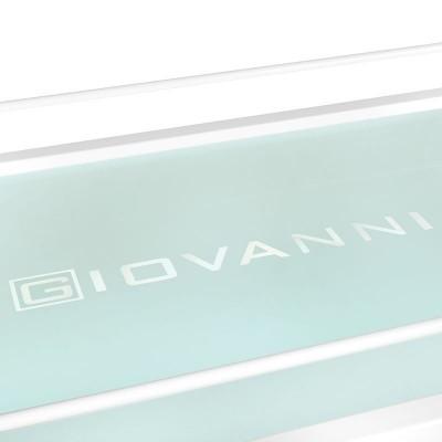 Голяма козметична маса Giovanni