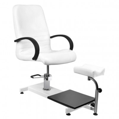 Хидравличен стол за педикюр