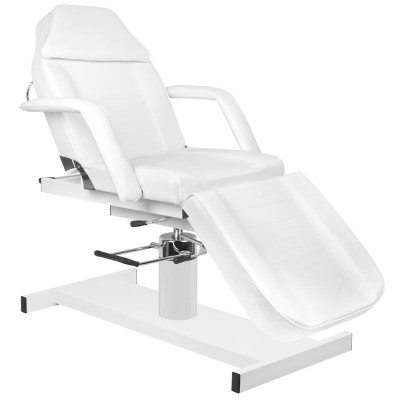 Хидравличен стол с повдигаща се седалка