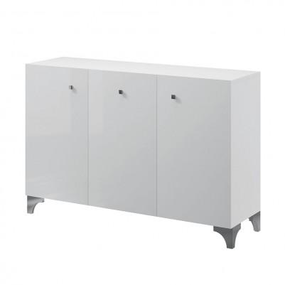 Хоризонтален шкаф Mobili