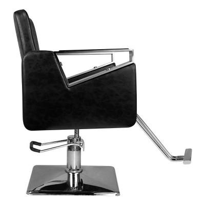 Хубав фризьорски стол