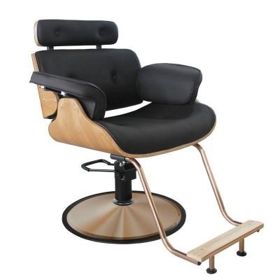 Изискан фризьорски стол