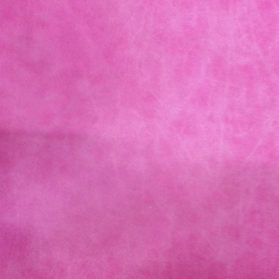 Измивна колона Женева - розова