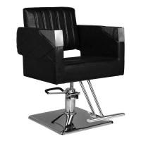 Качествен фризьорски стол