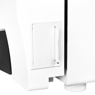 Класически автоклав LAFOMED с принтер