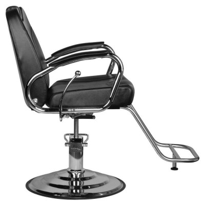 Класически бръснарски стол