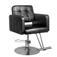 Класически фризьорски стол
