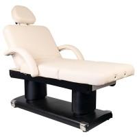 Комфортна масажна кушетка с 4 двигателя