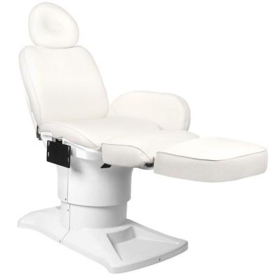 Козметичен електрически стол