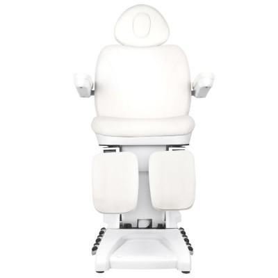Козметичен стол електрически