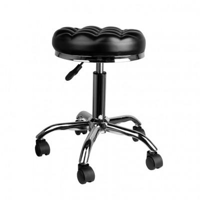 Козметичен стол Каре